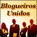 Blogueiros Unidos