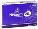 nexium reflux gyógyszer proton-pumpa gátló