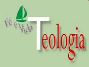 APOSTILAS E CURSOS DE TEOLOGIA ONLINE