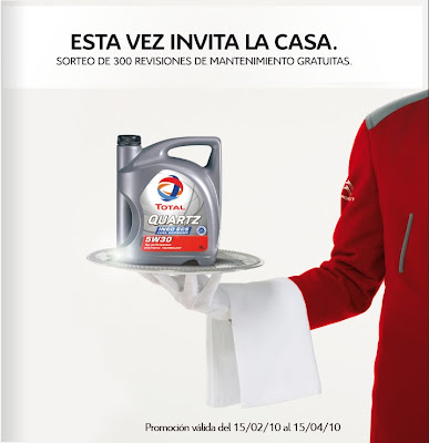 300 revisiones de mantenimiento gratuitas Citroën
