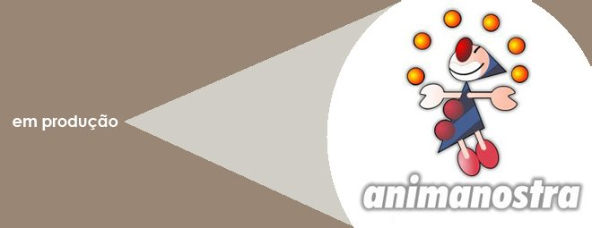 animanostra-producao