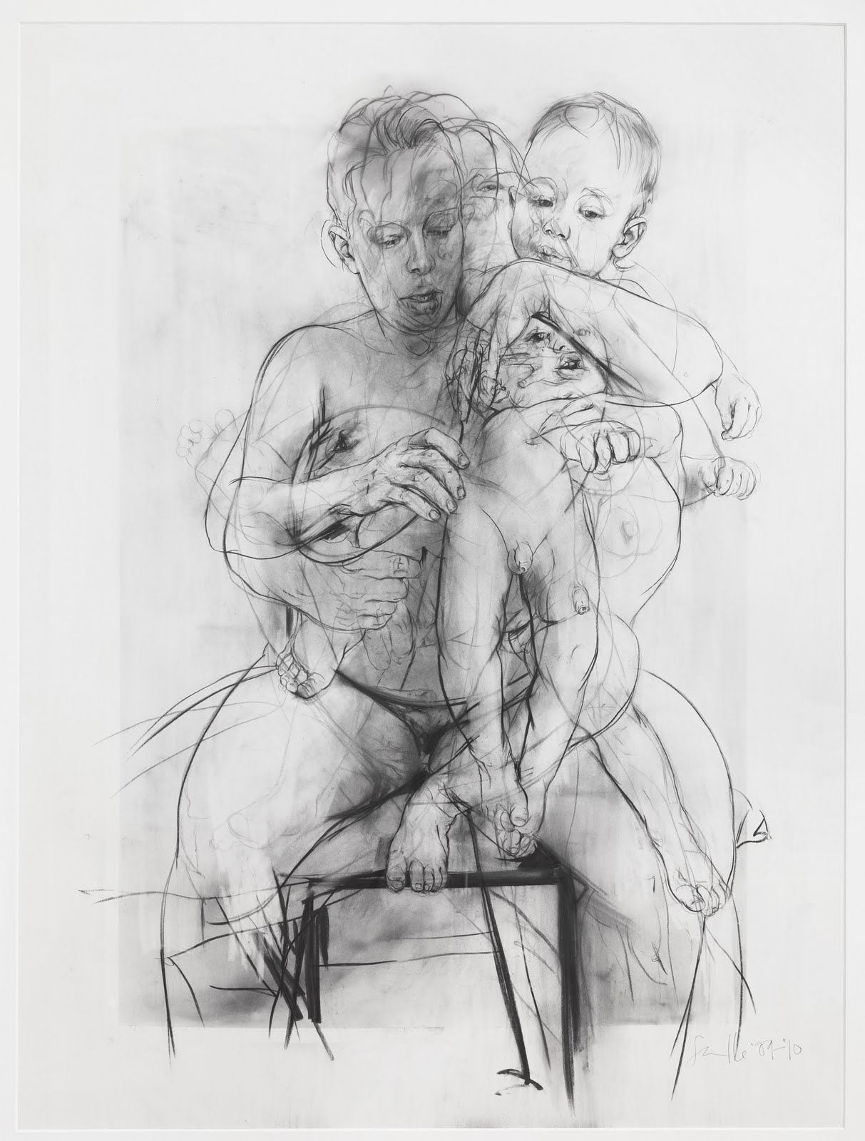 mom and son jap sex drawings 1000+ images about Figure on Pinterest | Plane geometry, Ballet and Ad reinhardt