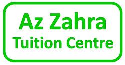 Az Zahra Tuition Centre