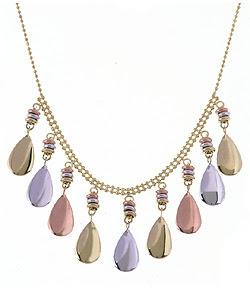 http://2.bp.blogspot.com/_0sEjSVLzPdQ/RxI7MeysllI/AAAAAAAABIY/SD10ohM0Gx4/s320/indian-jewellery.jpg