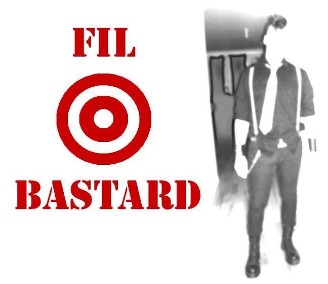 Fil Bastard