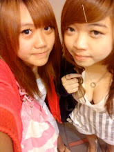 ☆→ 糖果妹 + 洋葱妹 ←☆