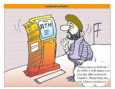 Sardar Cartoons Jokes Sardar Cartoons