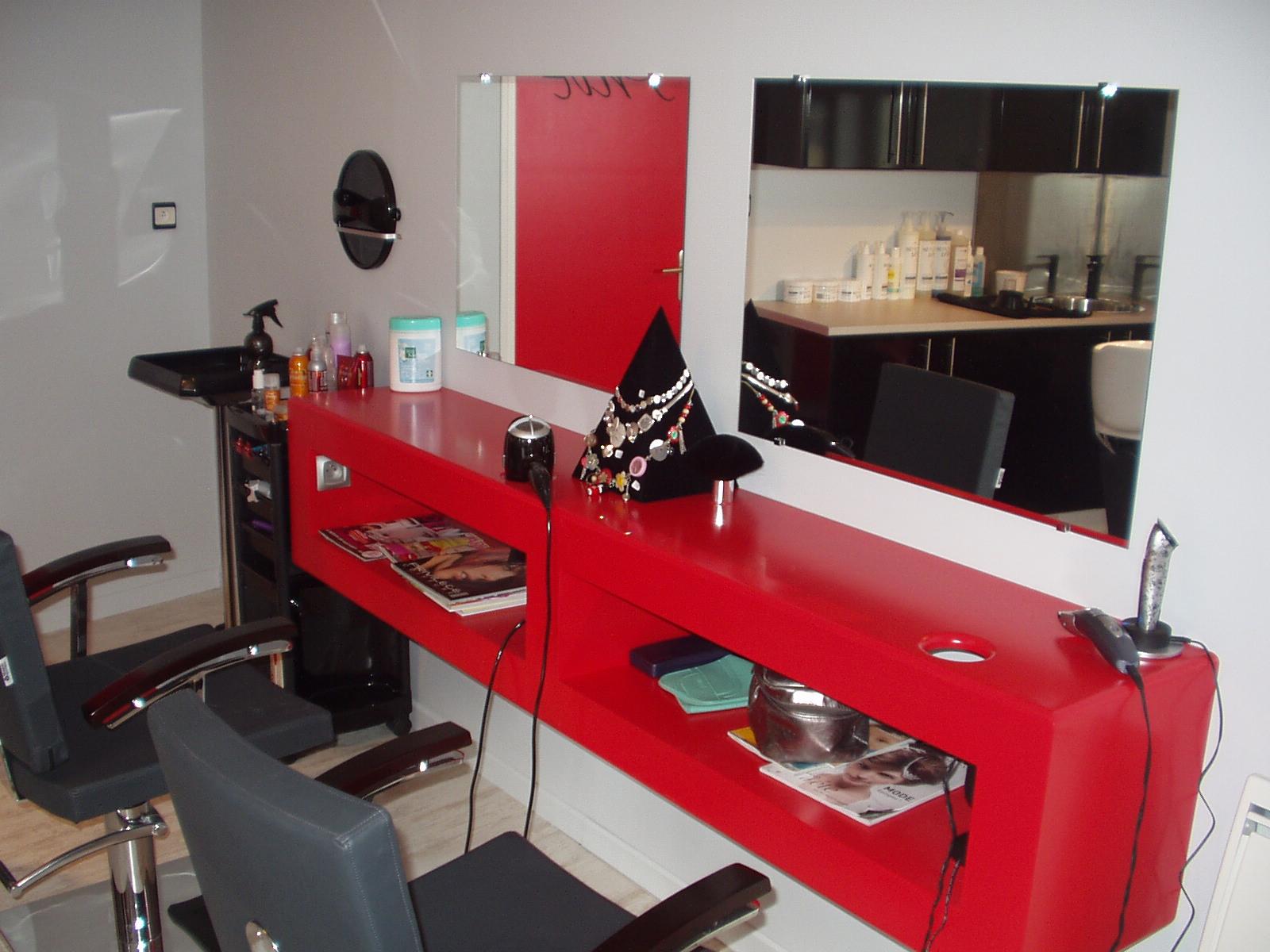 Salon de coiffure ouvert le lundi - Salon ouvert ...