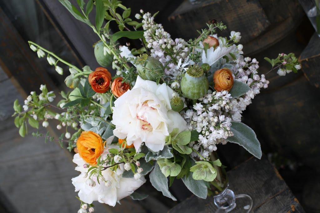 Nibelle et baudouin offrir des fleurs for Offrir des fleurs