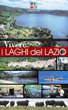 [vivere_i_laghi_del_lazio.jpg]