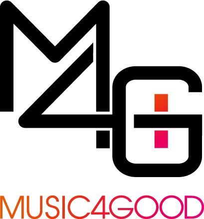 music4good