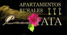 Alojamiento rural recomendado