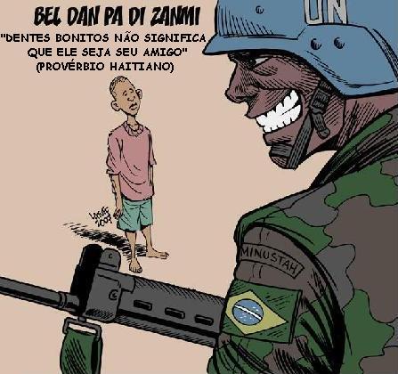 [brazil_crimes_against_haiti_by_latuff2_70pc.jpg]