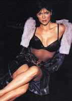 Laura Harring  picture