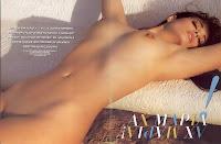 Maria Korinthiou Sexy Women