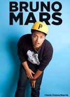 Bruno Mars #1 Billboard