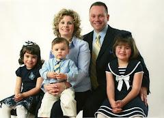 Giovanelli Family