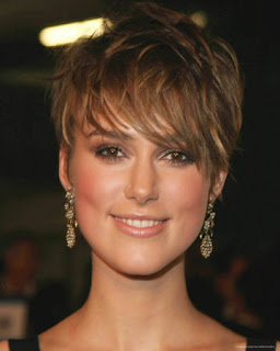 Celebrity Hairstyles For Women With Short Hair, Long Hairstyle 2011, Hairstyle 2011, New Long Hairstyle 2011, Celebrity Long Hairstyles 2118