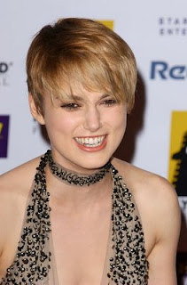 Celebrity Hairstyles For Women With Short Hair, Long Hairstyle 2011, Hairstyle 2011, New Long Hairstyle 2011, Celebrity Long Hairstyles 2116