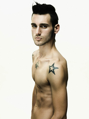 [shoulder+star+tattoo+8.jpg]
