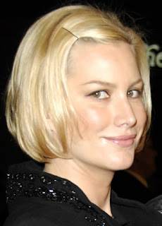 Short Hair Picture For Women