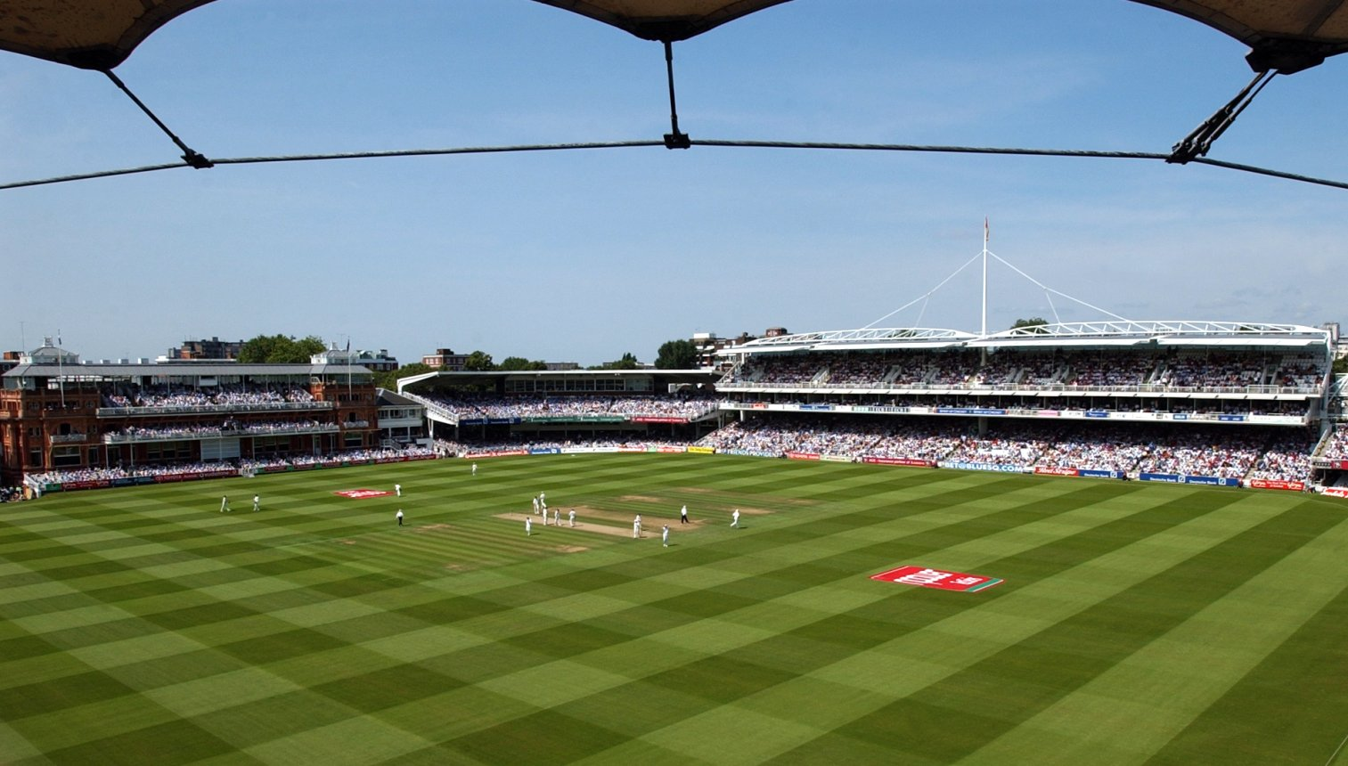 Oniromail 2011 world cup venues cricket