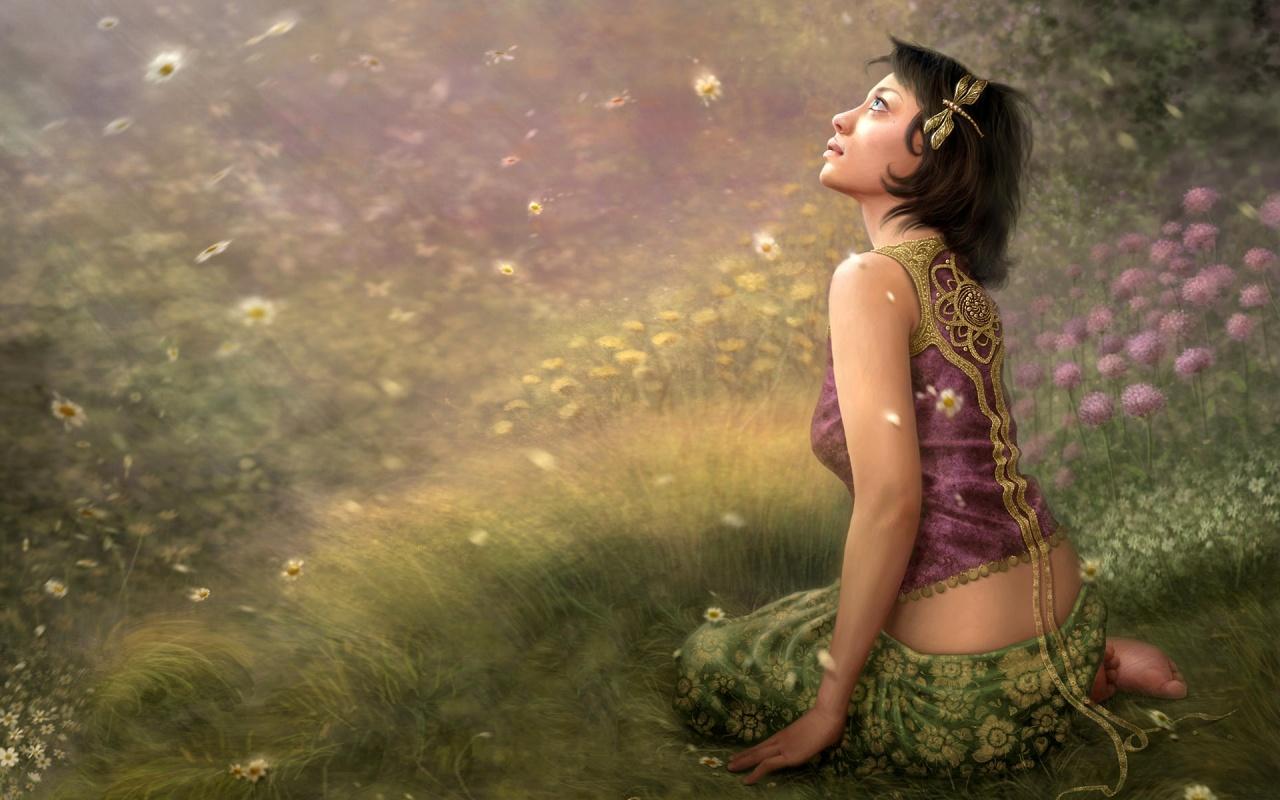 http://2.bp.blogspot.com/_0smy438e4OI/S6t8srxakuI/AAAAAAAAG4A/tkVwtF9Lu2E/s1600/fantasy-girl---spring-wallpapers_14995_1280x800.jpg