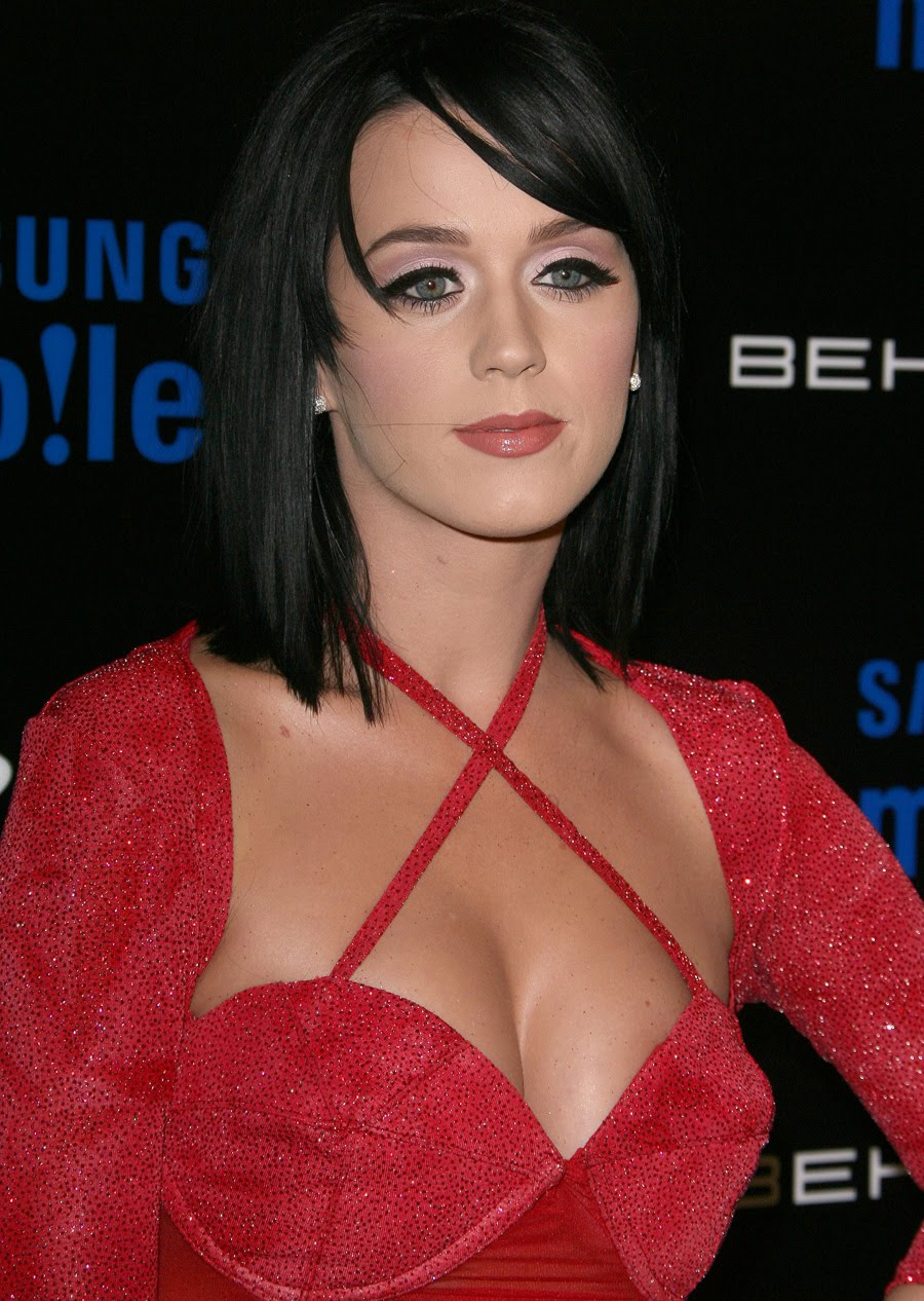 katy perry slip