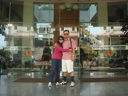 Our honeymoon trip to Phuket.. 26082007