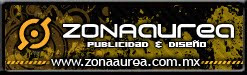Zona Aurea Publicidad & Diseño