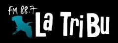 Emisora La Tribu