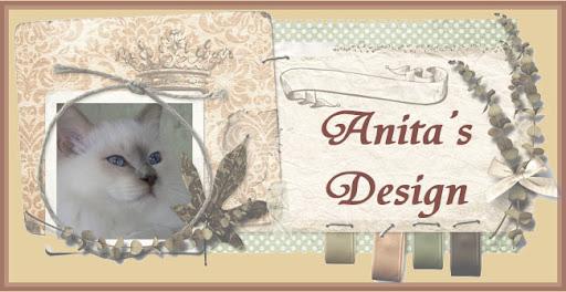 Anita's Design
