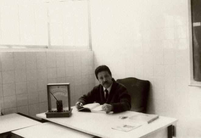 Instituto Politécnico de Úbeda