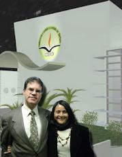 <strong>VISITE A IGREJA CEO DE BAEPENDI. UMA BENÇÃO DE DEUS</strong>