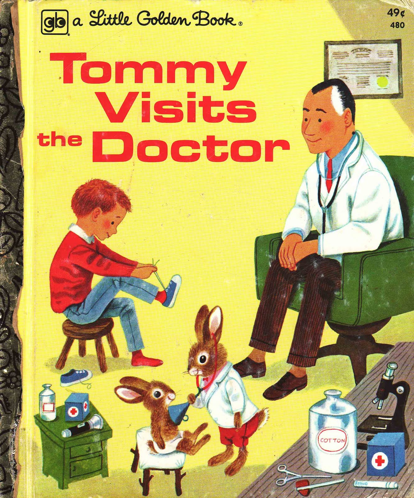 book love and tommy Timmy and tommy are bears in the show and humans in the book they always dress identically  timmy and tommy tibble/gallery  can't find a community you love .