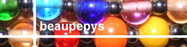 Beaupepys