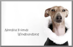 Needfulfriends Windhundblog