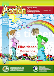 "Revista ""Acción"""