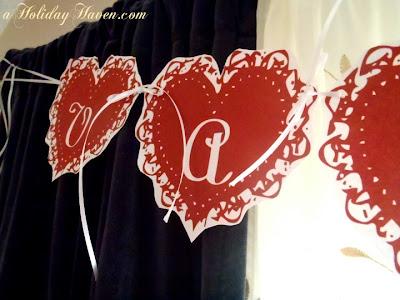 fotos de la muerte de valentin elizalde. wallpaper valentin elizalde