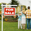 Selling your house? Publish here for Free !
