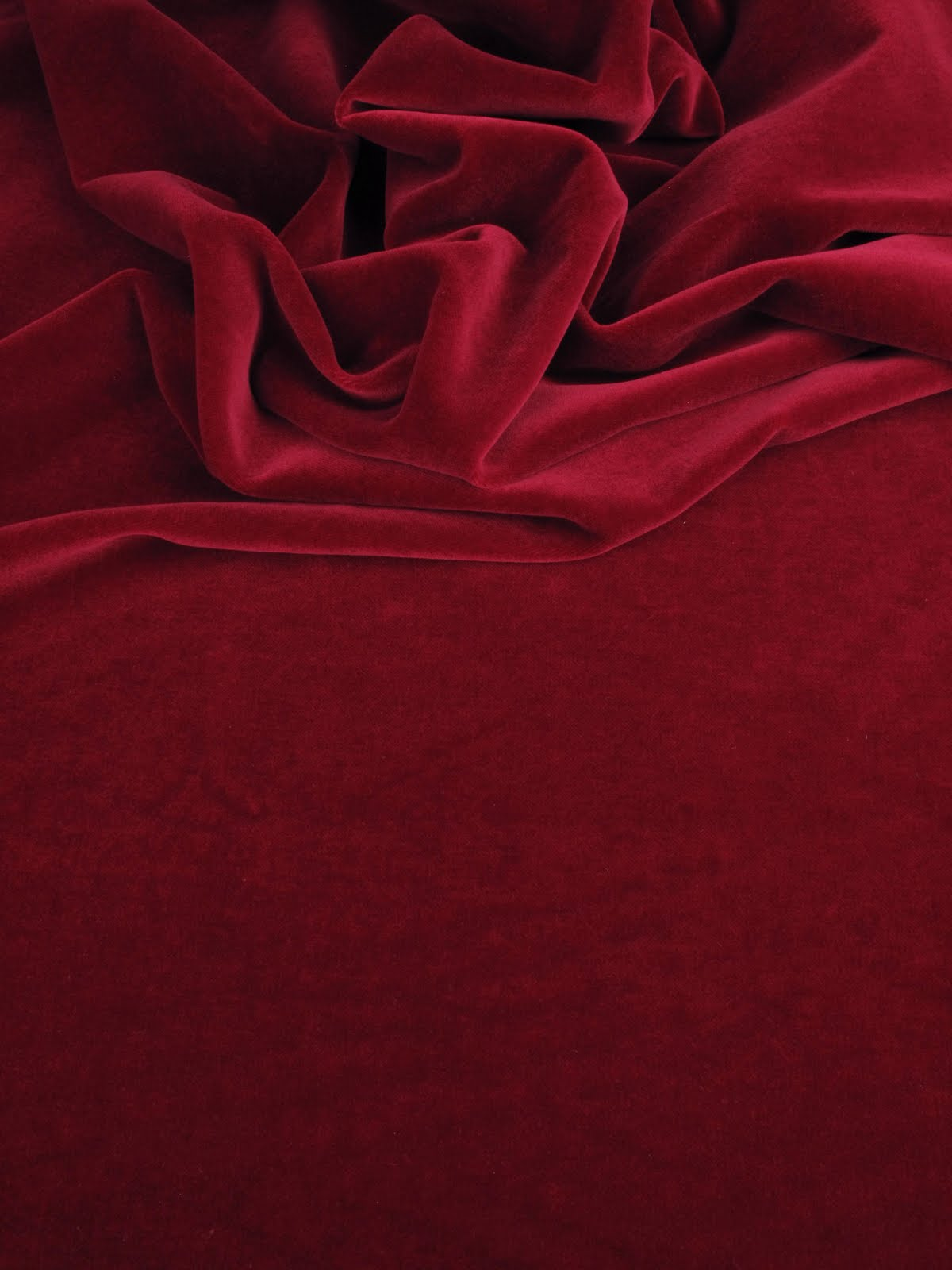 rideaux velours. Black Bedroom Furniture Sets. Home Design Ideas