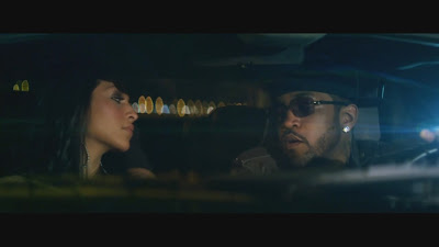 Lloyd Banks ft Jeremih – I Don't Deserve You [Music Video]
