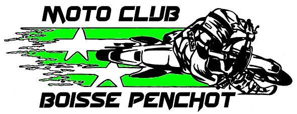 MOTO CLUB DE BOISSE PENCHOT