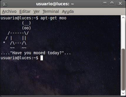 Mb Sistemas Informaticos Compilar Progrmas En Linux Una