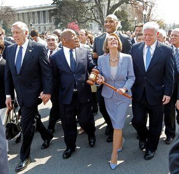 Pelosi_victorious.jpg