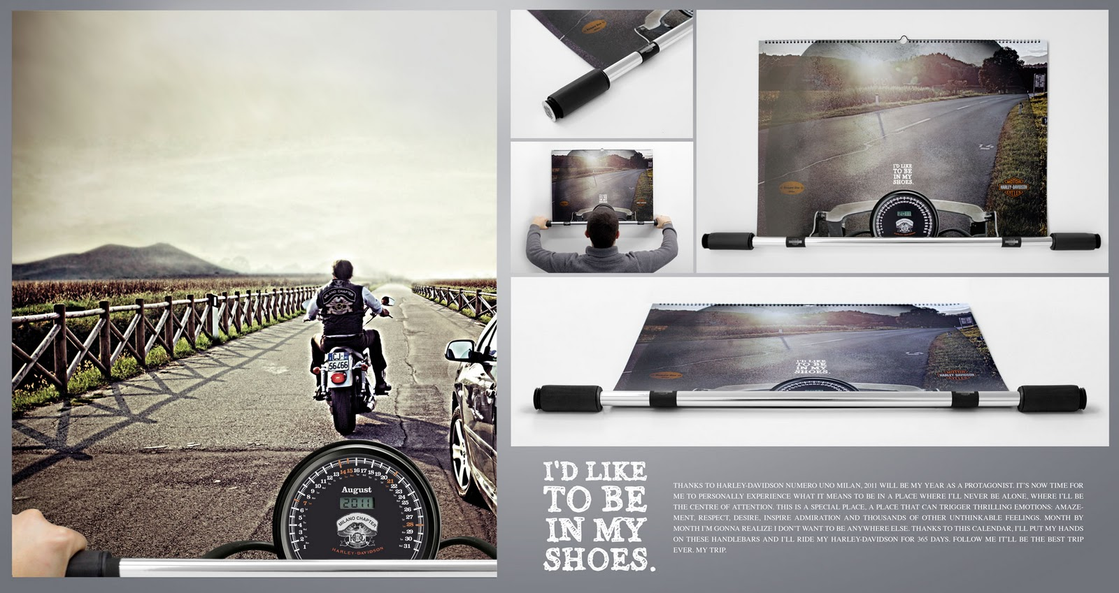 http://2.bp.blogspot.com/_0td8w9kws5w/TQi39kei9OI/AAAAAAAAAe0/A4MRO8B3i8E/s1600/Harley-Davidson%2B-handle%2Bbars%2Bcalendar.jpg