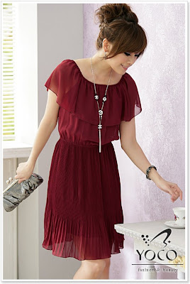 http://2.bp.blogspot.com/_0tePHyqc8dI/TJMsOZD3nBI/AAAAAAAAK_s/1CgVl4RxwD8/s1600/yoco_dress_J1126red4_Japanese_fashion.jpg