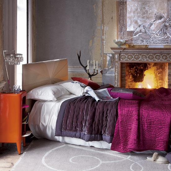 the modern boudoir at home the bridal boudoir affair