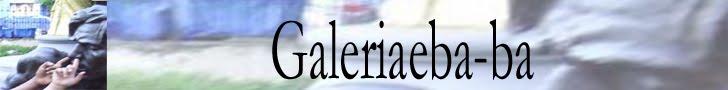 galeriaeba-ba