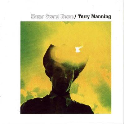 Ce que vous écoutez là tout de suite - Page 20 Terry+manning+II